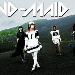 BAND-MAID, premier Live « World Domination Tour [Shinka] » en Blu-Ray et DVD [Actus J-Rock]