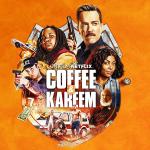 COFFEE AND KAREEM, la nouvelle folle comédie d'Ed Helms sur Netflix [Actus S.V.O.D.]