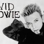 DAVID BOWIE, nouvel album de versions inédites «ChangesNowBowie» [Actus Rock]
