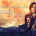 DE CHAIR ET D'OS, la suite de la Trilogie du Baztán sur Netflix [Actus S.V.O.D.]
