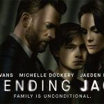 DEFENDING JACOB, Chris Evans dans la nouvelle série Apple TV+ [Actus Séries TV]