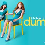 DUMMY, une série avec Anna Kendrick sur Quibi [Actus Séries TV]