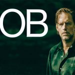 EOB, «Earth» le premier album solo de Ed O'Brien guitariste de Radiohead [Actus Rock]