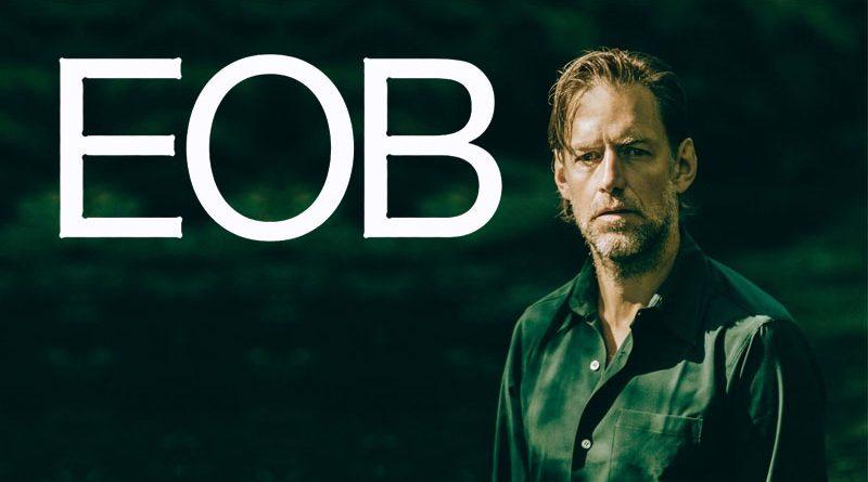 EOB - Ed O'Brien
