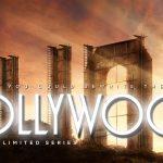 HOLLYWOOD, la nouvelle mini-série de Ryan Murphy sur Netflix [Actus Séries TV]