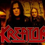KREATOR / LAMB OF GOD, split single 666 – World Divided / Checkmate le 10 avril [Actus Metal]
