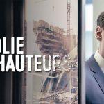 LA FOLIE DES HAUTEURS, une arnaque immobilière allemande sur Netflix [Actus S.V.O.D.]