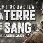 LA TERRE ET LE SANG, le nouveau film de Julien Leclercq sur Netflix [Actus S.V.O.D.]