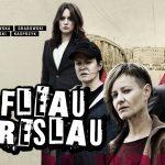 LE FLÉAU DE BRESLAU, un thriller polonais sur Netflix [Actus S.V.O.D.]