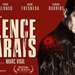 LE SILENCE DU MARAIS, un thriller hispanique avec Pedro Alonso sur Netflix [Actus S.V.O.D.]