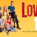LOVE 101, une série lycéenne turque sur Netflix [Actus Séries TV]