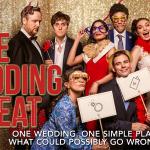 LOVE WEDDING REPEAT, une nouvelle comédie de mariage sur Netflix [Actus S.V.O.D.]