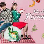 MY SECRET ROMANCE, le drama coréen arrive sur Netflix [Actus Séries TV]