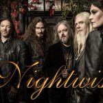 NIGHTWISH, nouvel album « Human. : II : Nature. » le 10 avril [Actus Metal]