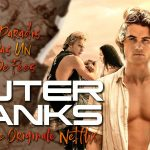 OUTER BANKS, la nouveau série à suspense pour ados sur Netflix [Actus Séries TV]