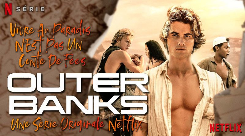 Outter Banks