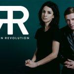 PURE REASON REVOLUTION, nouvel album «Eupnea» le 3 avril [Actus Rock]