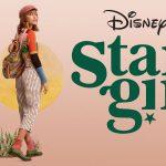 STARGIRL, un drame pour jeunes adultes sur Disney+