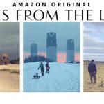 TALES FROM THE LOOP, une nouvelle série de science fiction sur Amazon Prime [Actus Séries TV]