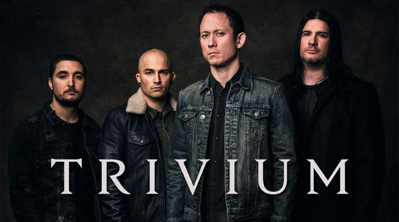 Trivium