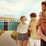 TROIS MÈTRES AU-DESSUS DU CIEL, une nouvelle adaptation en série sur Netflix [Actus Séries TV]