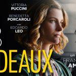 18 CADEAUX, les actrices de Baby et Il Processo réunies sur Netflix [Actus S.V.O.D.]
