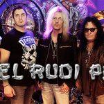AXEL RUDI PELL, 18ème album «Sign Of The Times» disponible [Actus Metal]
