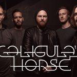 CALIGULA'S HORSE, cinquième album «Rise Radiant» le 22 mai [Actus Metal]