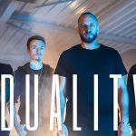 DUALITY, nouvel E.P. «Elements E.P.» le 15 mai [Actus Metal]