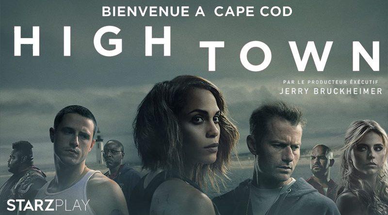 Hightown HighTown-Banniere-800x445