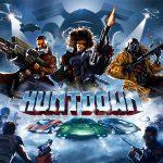 HUNTDOWN, le Run And Gun Cyberpunk enfin disponible [Actus Jeux Vidéo]