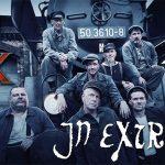 IN EXTREMO, treizième album «Kompass Zur Sonne» le 8 mai 2020 [Actus Metal]