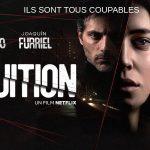 INTUITION, un thriller argentin sur Netflix [Actus S.V.O.D.]