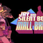 JAY AND SILENT BOB : MALL BRAWL , un Beat'Em All old school avec les anti-héros de Kevin Smith sur Switch & PC [Actus Jeux Vidéo]