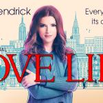 LOVE LIFE, la nouvelle série d'Anna Kendrick sur HBO Max [Actus Séries TV]