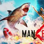 MANEATER, devenez un requin sur PS4, Xbox One et PC [Actus Jeux Vidéo]