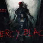 MERCY BLACK, un film Blumhouse inédit sur Shadowz [Actus S.V.O.D.]