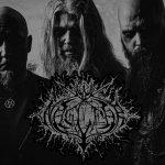 NAGLFAR, septième album «Cerecloth» le 8 mai 2020 [Actus Metal]