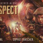 PROSPECT, le film de science fiction avec Pedro Pascal sur OCS [Actus S.V.O.D.]