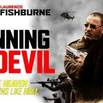 RUNNING WITH THE DEVIL, le nouveau Nicolas Cage en DVD [Actus DVD]