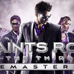 SAINTS ROW : THE THIRD – REMASTERED, maintenant disponible sur PS4, Xbox One et PC [Actus Jeux Vidéo]