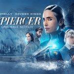 SNOWPIERCER, une nouvelle adaptation en série sur Netflix [Actus Séries TV]