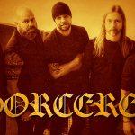 SORCERER, troisième album «Lamenting Of The Innocent» le 29 mai [Actus Metal]