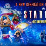 STARGIRL,  la super héroïne arrive sur DC Universe et The CW [Actus Séries TV]