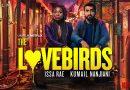 The Lovebirds - Netflix