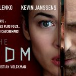 THE ROOM, le thriller fantastique d'Olga Kurylenko sort directement en V.O.D. [Actus V.O.D.]