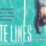 WHITE LINES, la nouvelle série du créateur de La Casa De Papel sur Netflix [Actus Séries TV]