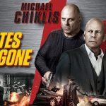 10 MINUTES GONE, le nouveau Bruce Willis en Blu-Ray et DVD [Actus Blu-Ray et DVD]