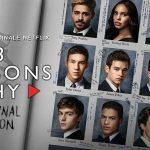 13 REASONS WHY, la dernière saison ce vendredi sur Netflix [Actus Séries TV]