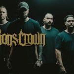 AVERSIONS CROWN, quatrième album «Hell Will Come For Us All» le 12 juin [Actus Metal]